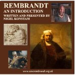 REMBRANDT AN INTRODUCTION BY NIGEL KONSTAM
